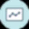 CMG-Website-Services Icons_Website Devel