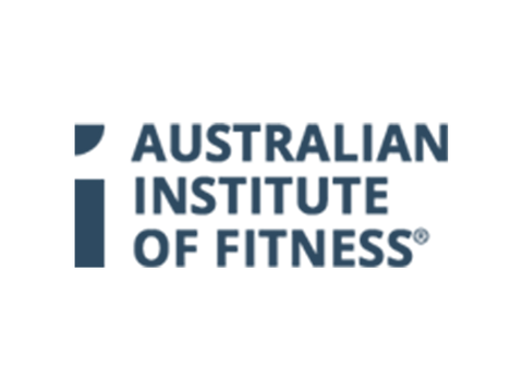 Australian Institute Fitness.png