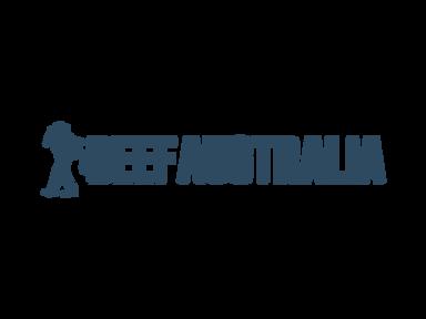 Beef Australia.png
