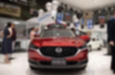 Grand Prix Mazda.jpg