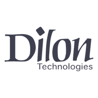 Dilion Technologies