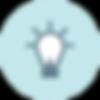 CMG-Website-Services Icons_Brand Design.