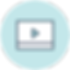CMG-Website-Services Icons_Content Produ