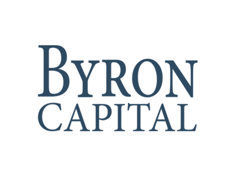 Byron Capital.png