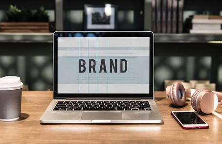 Why Is Brand Purpose So Important?