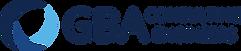 GBA-Logo-FlatColour.png