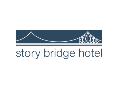 Story Bridge Hotel.png