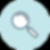 CMG-Website-Services Icons_Stategic Mark