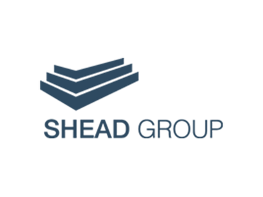 Shead Group.png