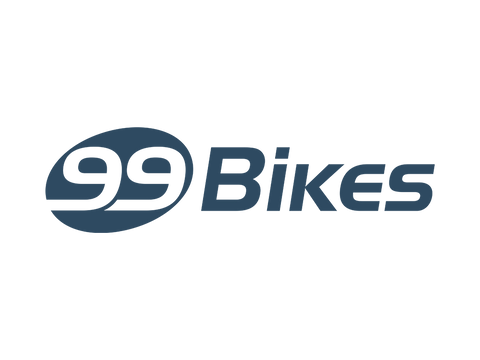 99 Bikes.png