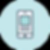 CMG-Website-Services Icons_Digital Marke
