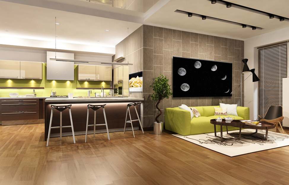 Furniture_Kitchen_Living_Room_Room_Sofa_