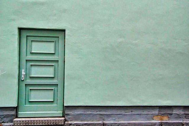 Door | Windows