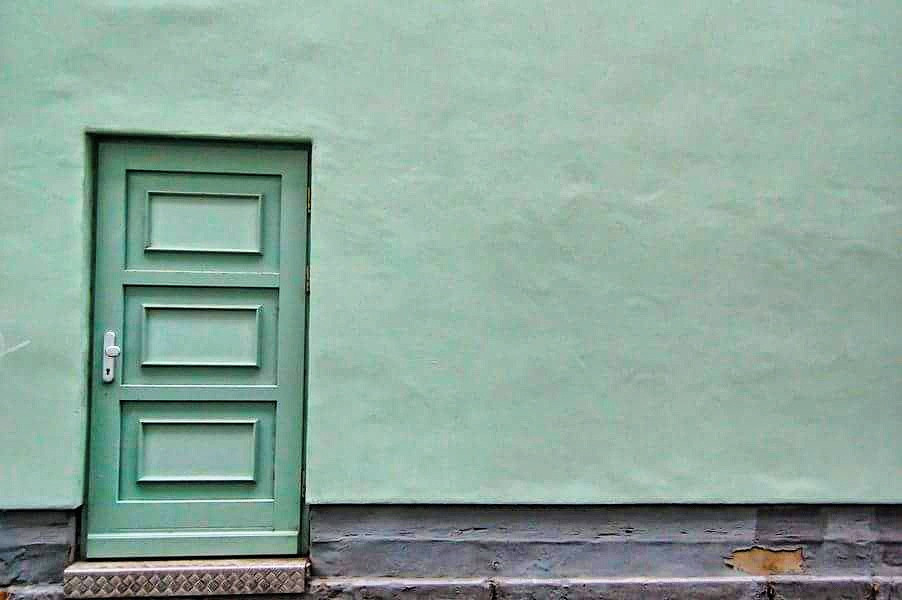 Door   Windows