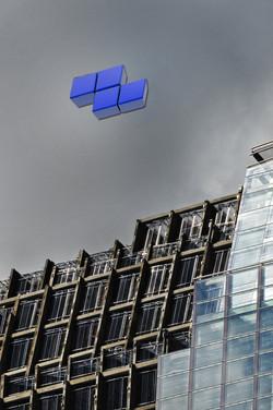 tetris 2.jpg