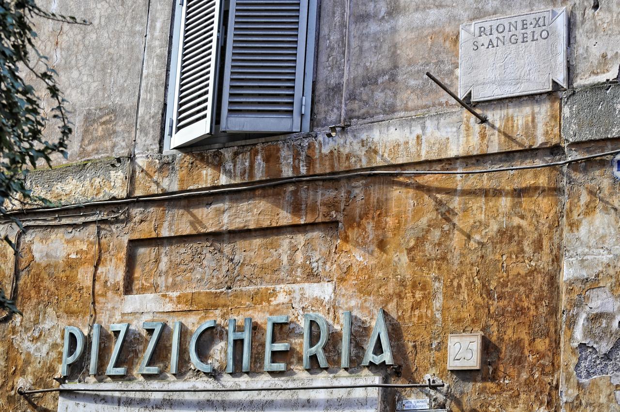 pizzicheria__.jpg