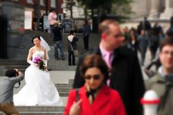 WEDDINGS  |  MISCELLANEOUS