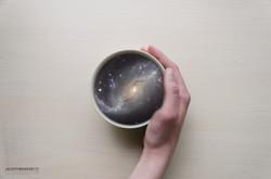 cup + universe+firma.jpg