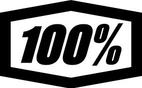 100 logo.png