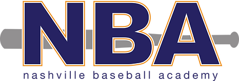 NBA Logo navy.png