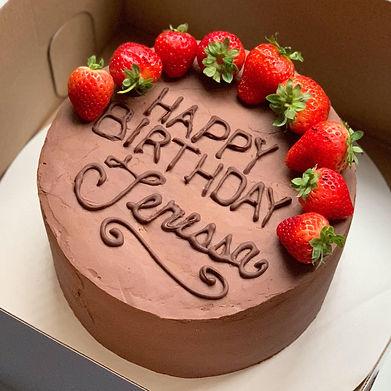 choc cake.jpg