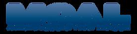 MCAL_Full Color Logo_L.png