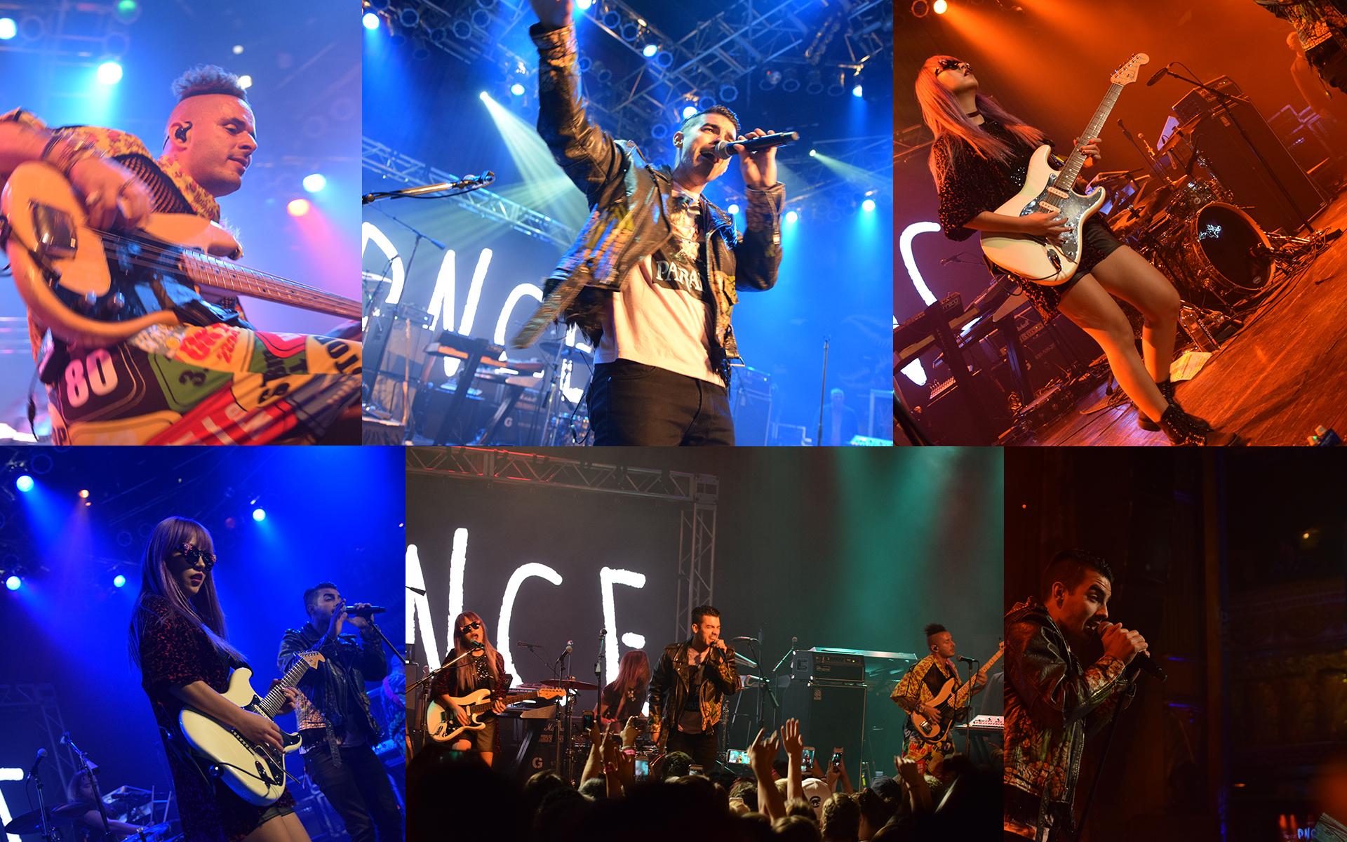 concert_grid