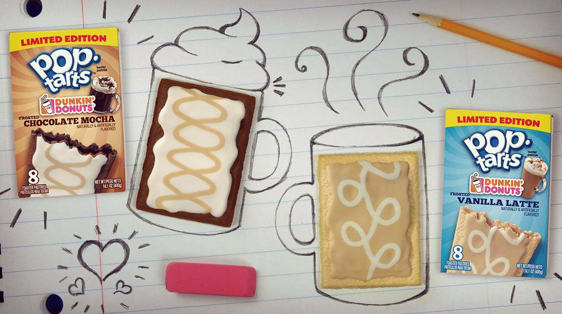 Twitter-JanWk3-CoffeeDoodle