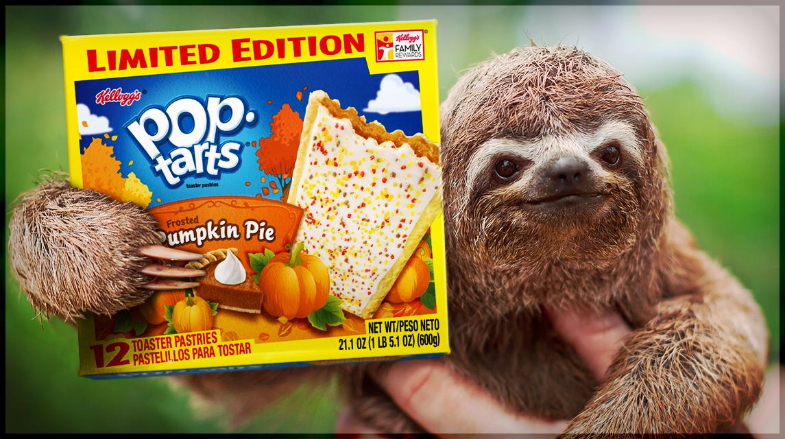 Wk3_Sep_Sloth