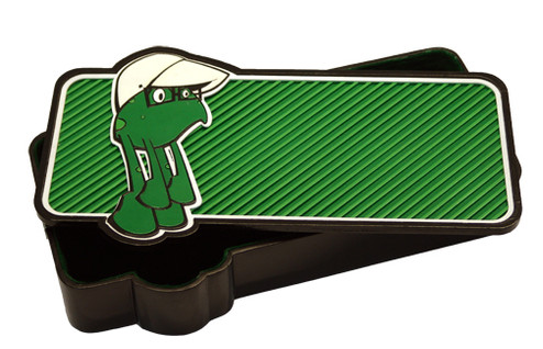 frog-box.jpg