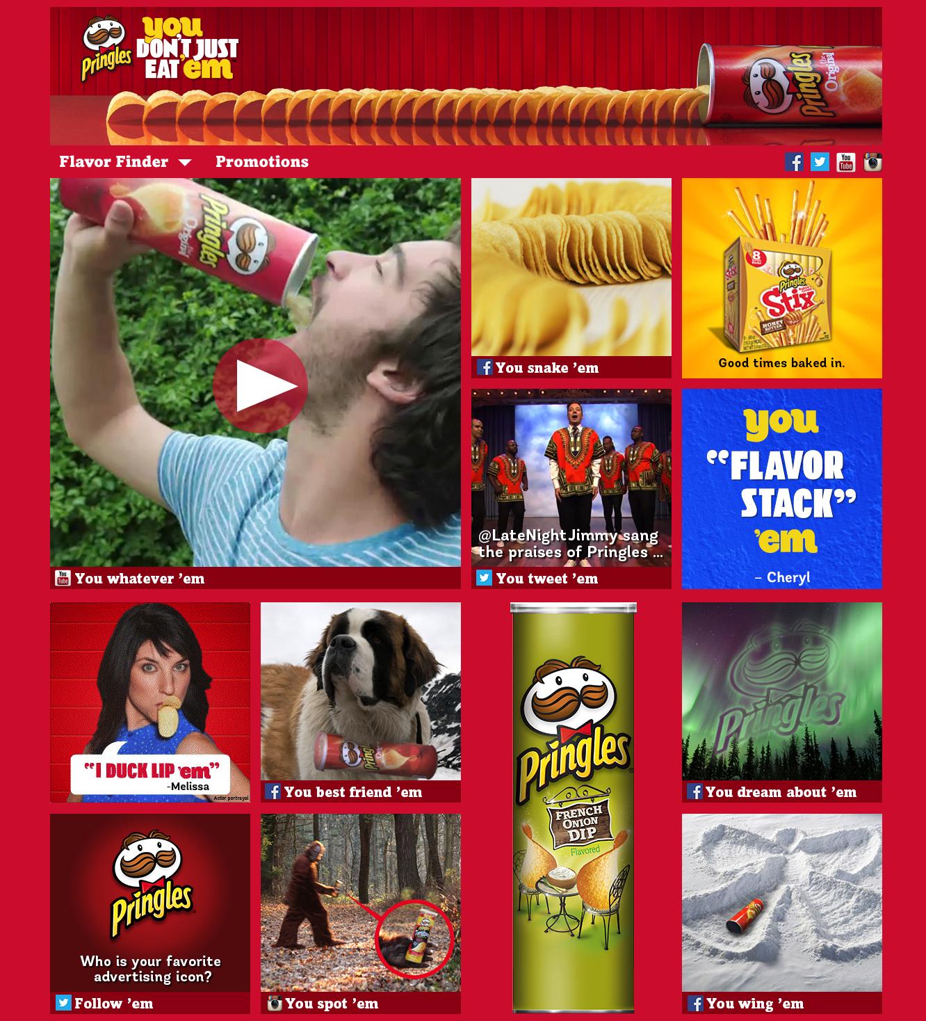 Pringles_Homepage_US
