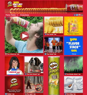 Pringles_Homepage_US.jpg
