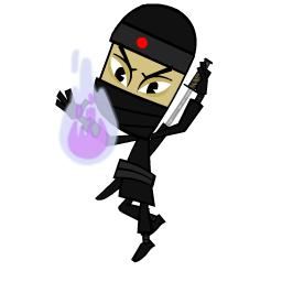 ninja_004