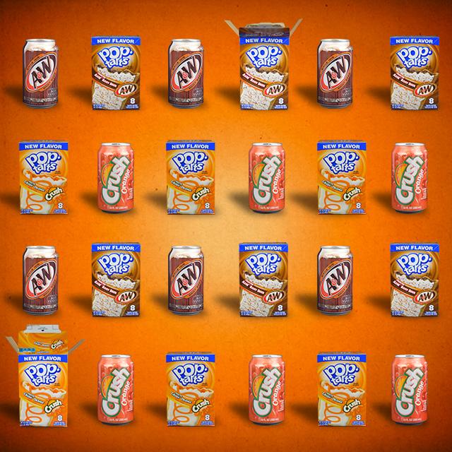 Wk4_FlavorGrid