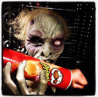 Zombie_Gear_instagram.JPG