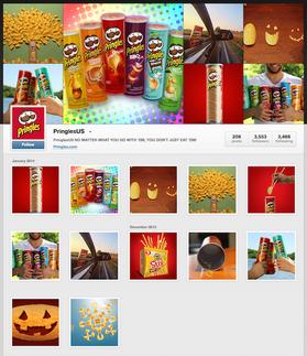 Pringles instagram.png