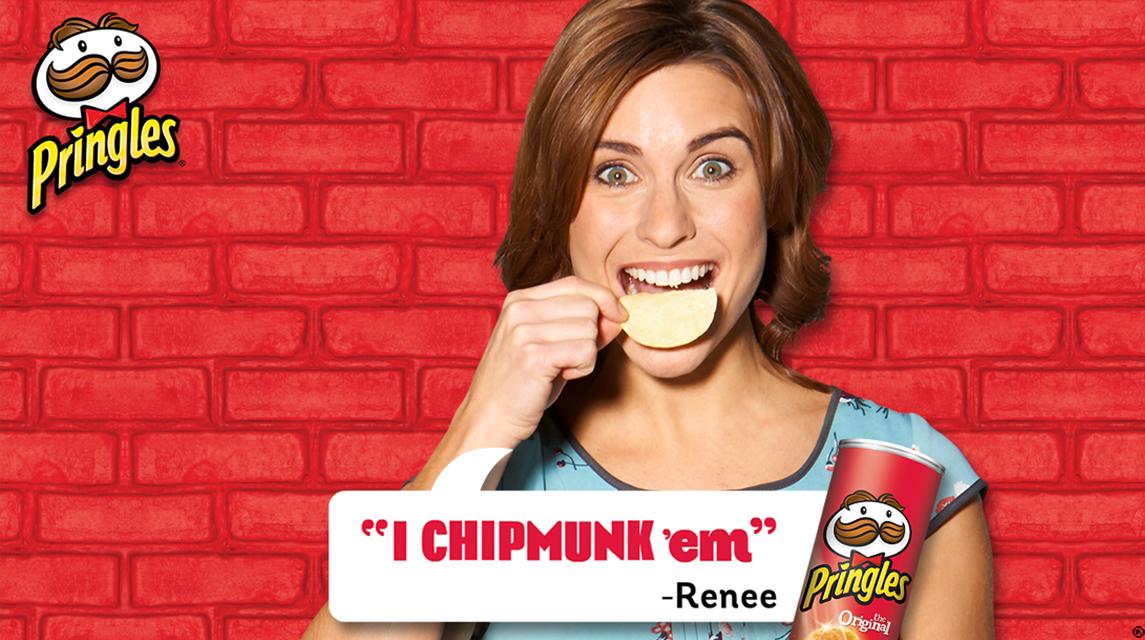 Pringles_Chipmunk