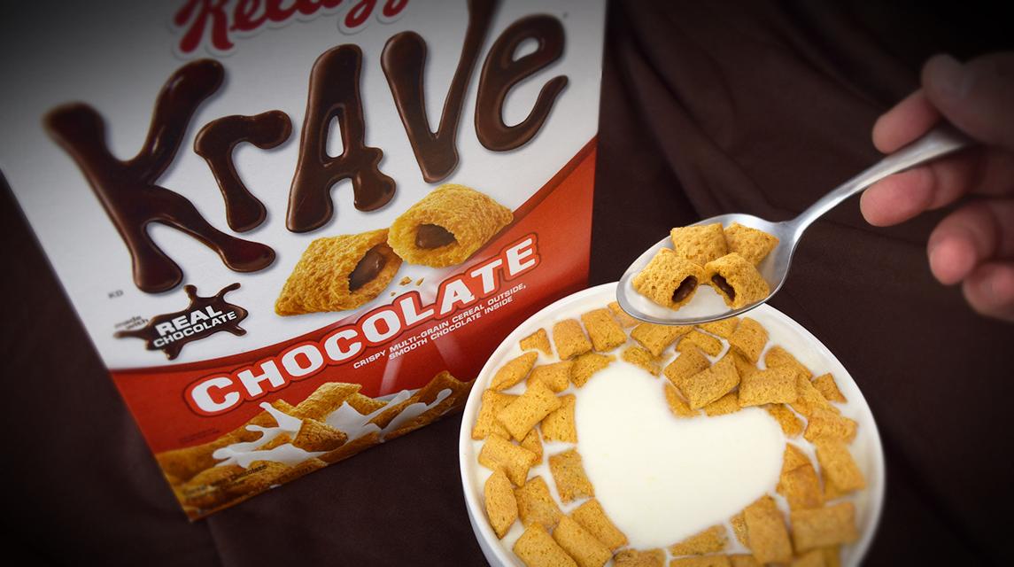 2_8_Krave-HeartBowl