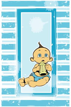 baby-boy-poster.jpg