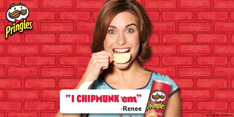 3_10_Pringles_Chipmunk