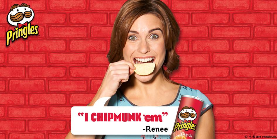 3_10_Pringles_Chipmunk.jpg