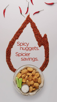 Tyson Nugget Spices Vertical.mp4