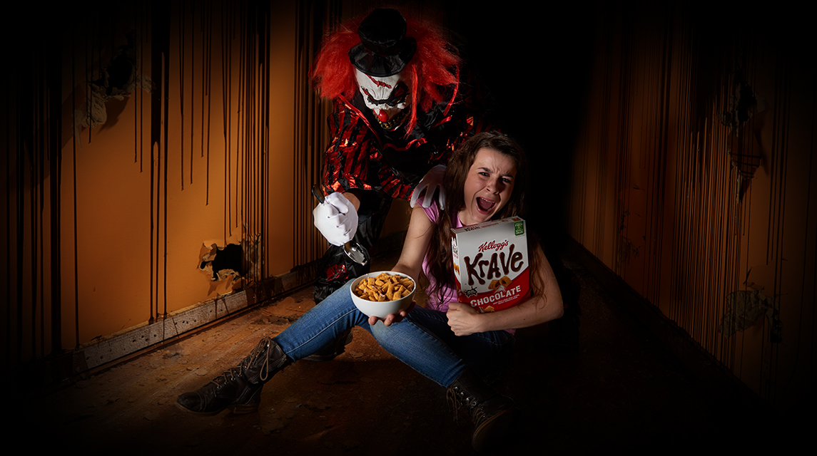 Krave_Post_4_Clown
