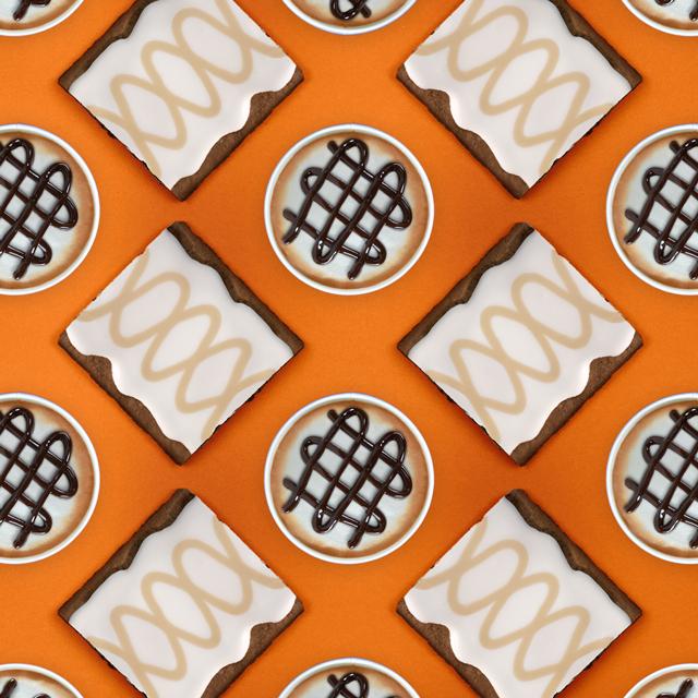 Instagram-April1-CoffeePattern02