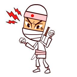 ninja_002