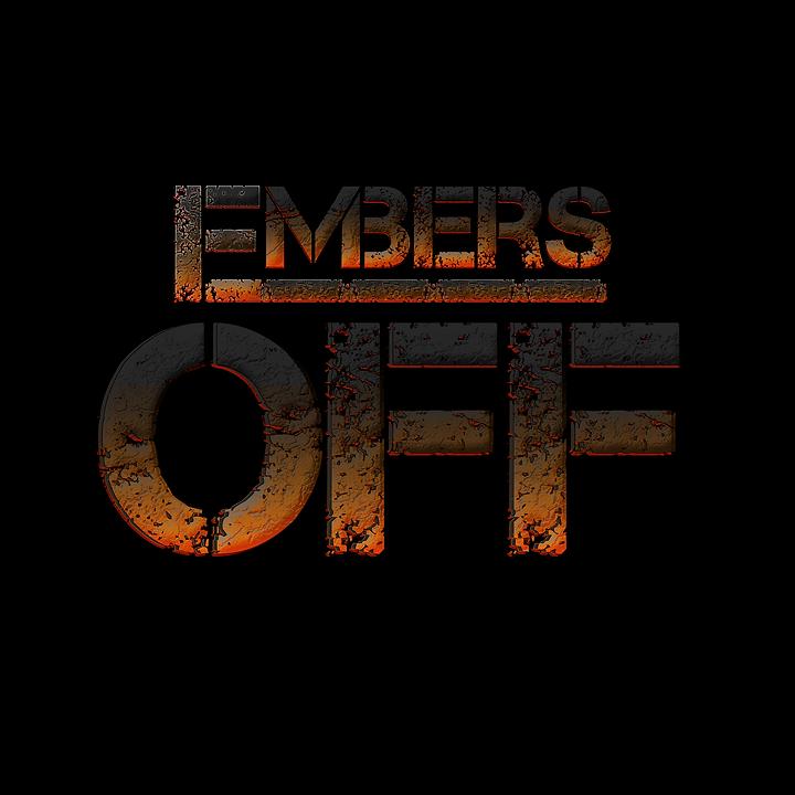 EmbersOffWatermark.png