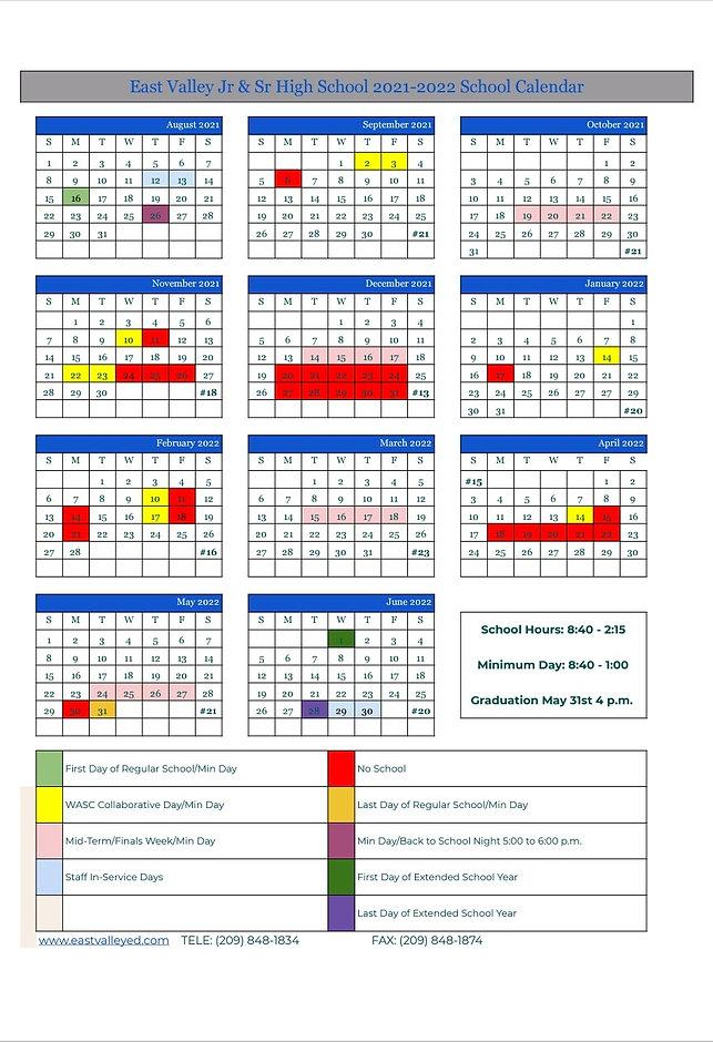 EVEC 2021-22 Calendar.jpg