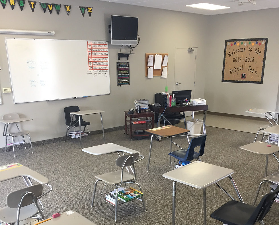 classroom picture.jpg