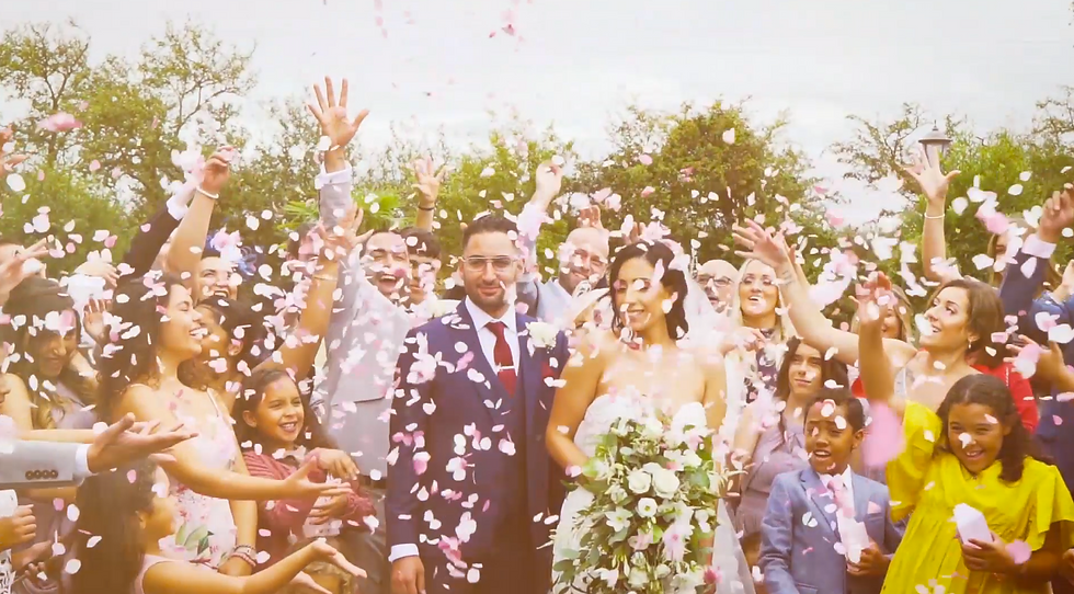 wedding-slow-motion-1.png