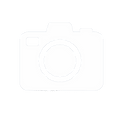 Camera-icon2_edited.png